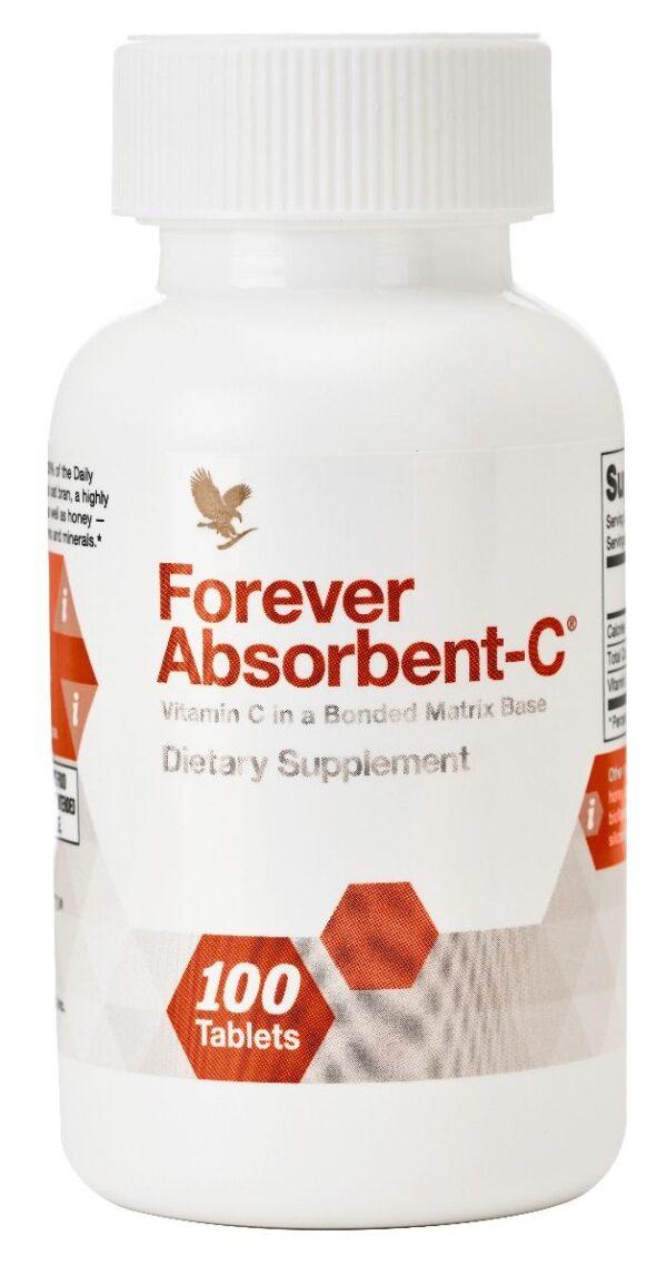 Forever Absorbent-C