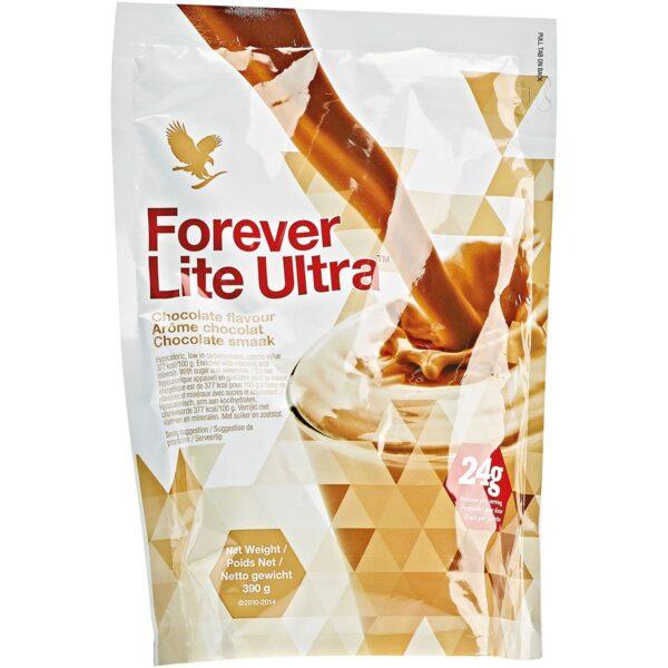 Forever Lite Ultra De Ciocolata