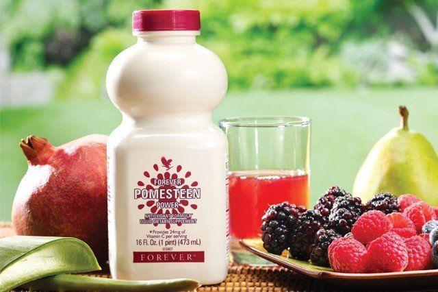 Antioxidantii de calitate unde ii gasim?